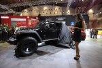 12042016-Car-Jeep-IIMS2016_03