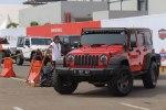 12042016-Car-Jeep-IIMS2016_04