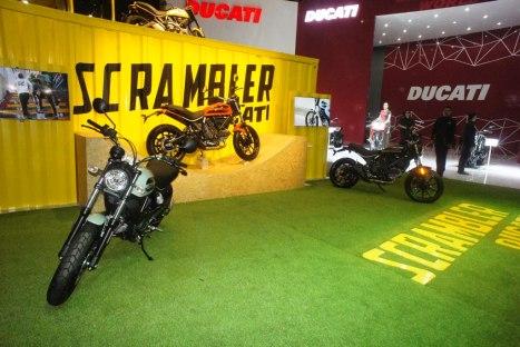 12042016-Moto-Ducati-Owner_05
