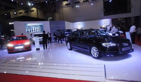13042016-Car-Audi-IIMS2016