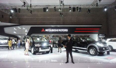 13042016-Car-Mitsubishi-IIMS2016