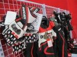 13042016-Moto-Ducati-Gears_02