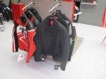 13042016-Moto-Ducati-Gears_03