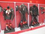 13042016-Moto-Ducati-Gears_04