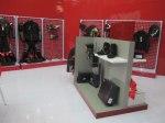 13042016-Moto-Ducati-Gears_05