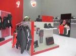13042016-Moto-Ducati-Gears_06