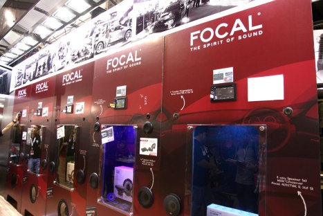 14042016-Car-Focal-Audio