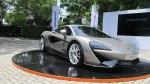 14042016-Car-McLaren-570S_01