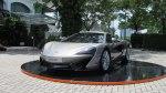 14042016-Car-McLaren-570S_03
