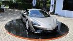 14042016-Car-McLaren-570S_04