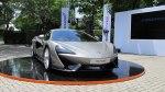 14042016-Car-McLaren-570S_05