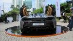 14042016-Car-McLaren-570S_06