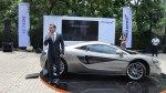 14042016-Car-McLaren-570S_07