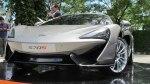 14042016-Car-McLaren-570S_08