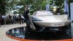 14042016-Car-McLaren-570S_09