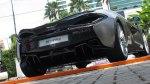 14042016-Car-McLaren-570S_10