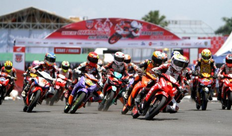 14042016-Moto-Honda-Dream-Cup