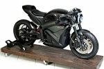 14042016-Moto-Zero-Black-Stealth-Naked_01