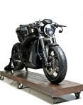 14042016-Moto-Zero-Black-Stealth-Naked_02