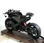 14042016-Moto-Zero-Black-Stealth-Naked_03