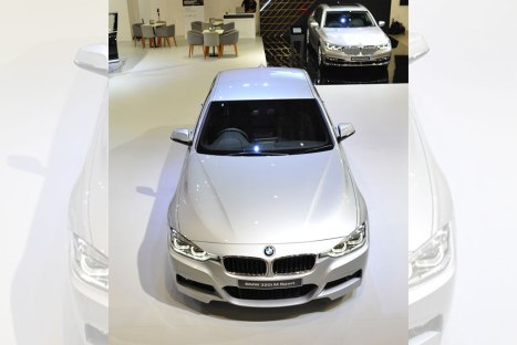 15042016-Car-BMW-320i-M-Sport_01