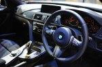 15042016-Car-BMW-320i-M-Sport_03