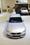 15042016-Car-BMW-320i-M-Sport_07