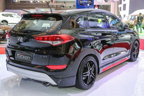 16042016-Car-Hyundai-Tucson_Custom_02