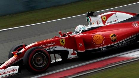 16042016-Car-Sebastian-Vettel