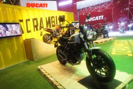 16042016-Moto-Ducati_01