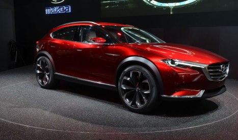 17042016-Car-Mazda-CX-4