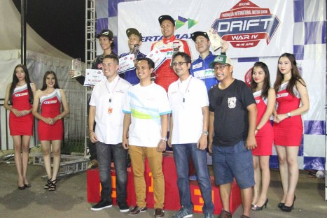 17042016-Car-Pertamax-Drift-Team_01