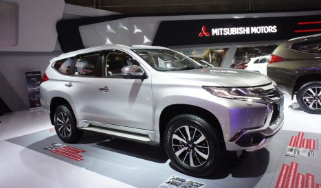 18042016-Car-Mitsubishi-Pajero-Sport