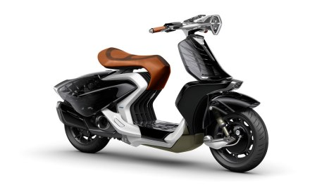 18042016-Moto-Yamaha-04GEN