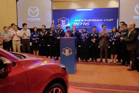 19042016-Car-Mazda-Indonesian-Cup