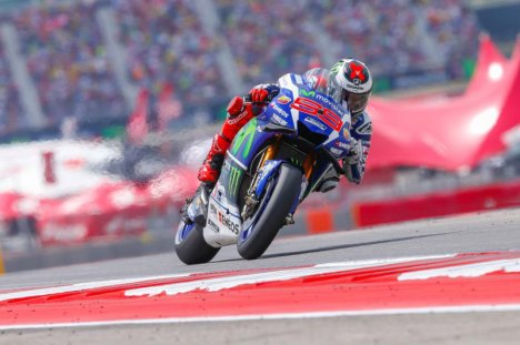 19042016-MotoGP-Jorge-Lorenzo