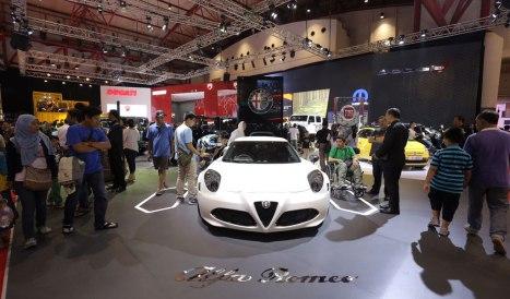 20042016-Car-Garansindo-IIMS2016