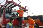 20042016-Car-UD-Truck_03