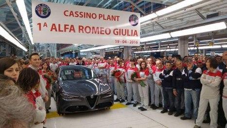 21042016-Car-Alfa-Romeo-Giulia