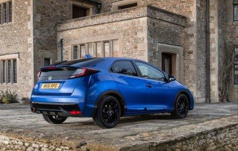 21042016-Car-Honda-Civic-Sport