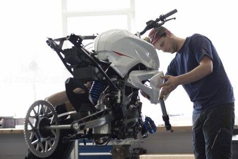 21042016-Moto-BMW-GS310