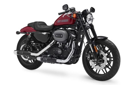 21042016-Moto-Harley-Davidson