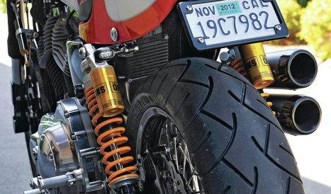 21042016-Moto-Ohlins