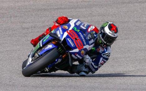 22042016-MotoGP-Jorge-Lorenzo