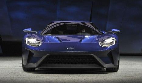 23042016-Car-Ford-GT