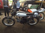 23042016-Moto-BBQ-Bandung_01