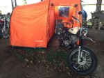 23042016-Moto-BBQ-Bandung_02