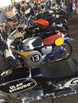 23042016-Moto-BBQ-Bandung_03