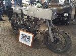 23042016-Moto-BBQ-Bandung_04