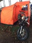 23042016-Moto-BBQ-Bandung_05